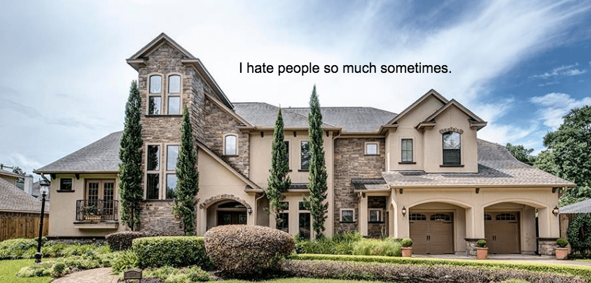 hate-people-so-much