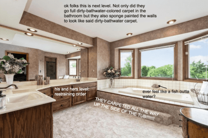mcmansion-funny-interior