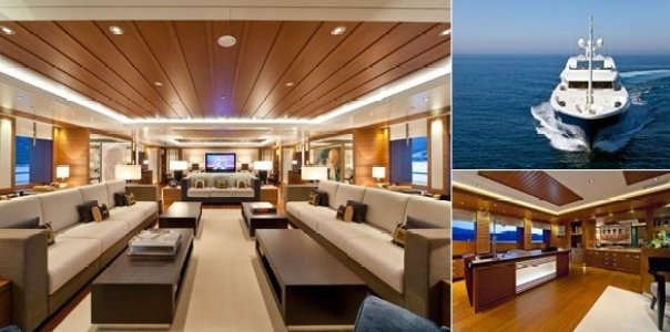 3938-superyacht-mary-jean-ii-the-idylic-charter-interior