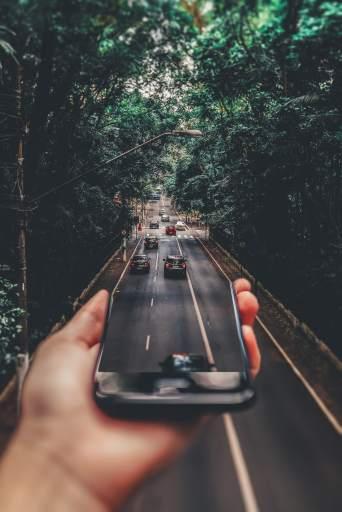 cool-car-image