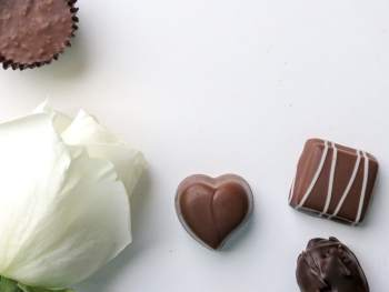 chocolate hd photo free