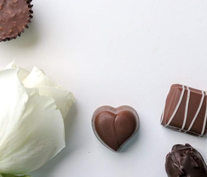 100 Free And Frugal Things to Do on Valentine's Day