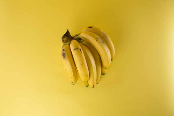23 Inexpensive Dieting Tricks To Lose Those Vanity Pounds 🍌