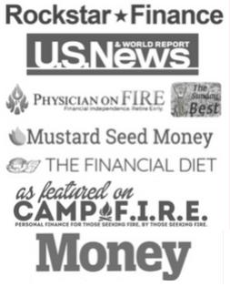 MEDIA KIT-personal-finance