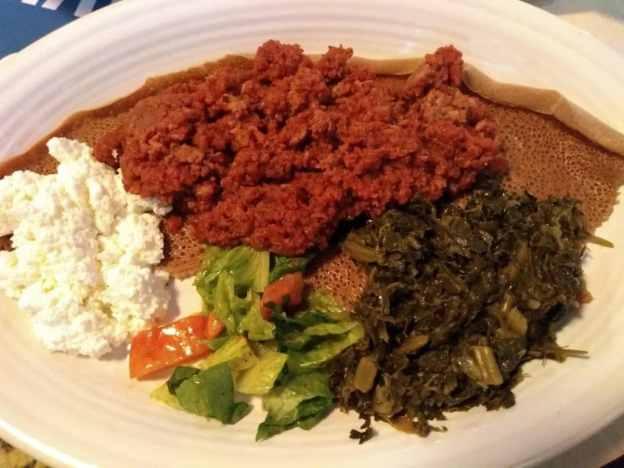 orlando-ethiopian-food