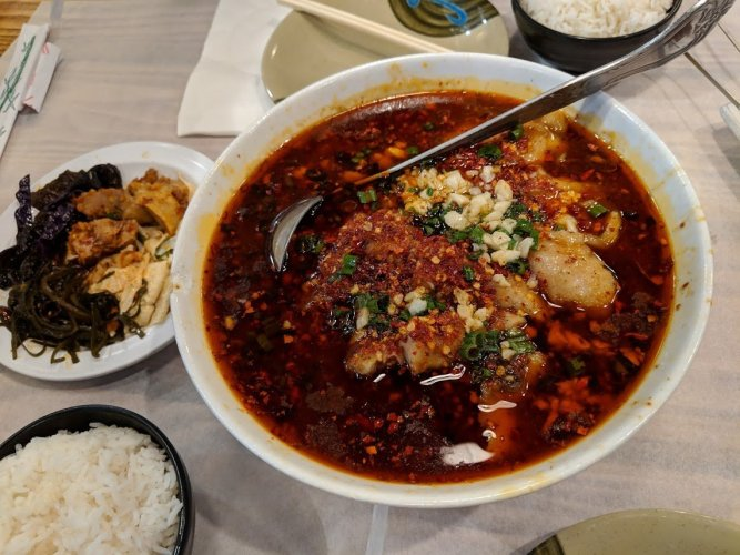 chinese-boil-fish-spicy