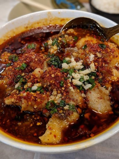 spicy-boiled-szechua-fish