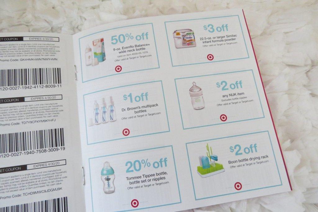 Battle of Baby Boxes: Amazon vs Walmart vs Target Freebie ...
