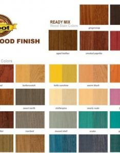 Cabot interior premium wood finish product summaryw colors pdf adobe reader am also the frugal girl she has stained  thing or two rh thefrugalgirl