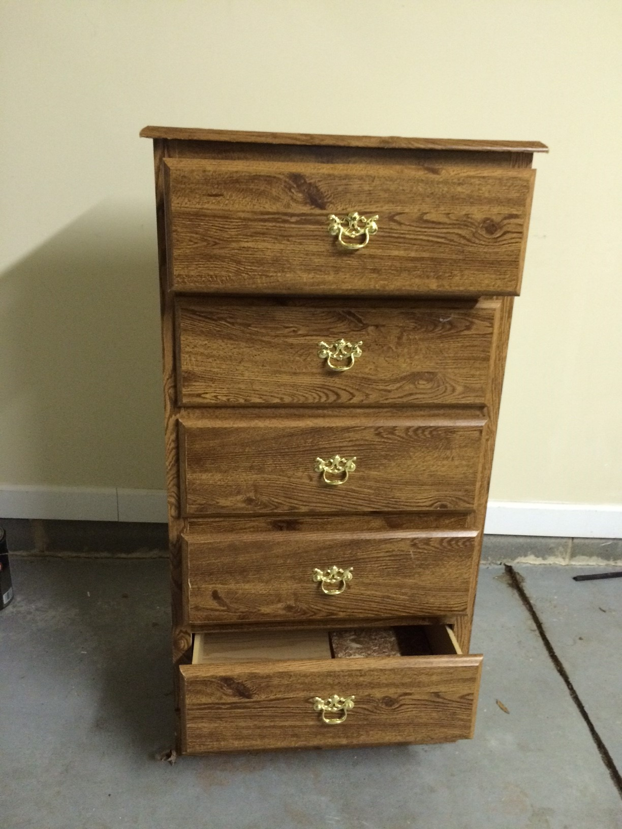 awesome of furniture not s recycled dresser junk refurbished boys cool that