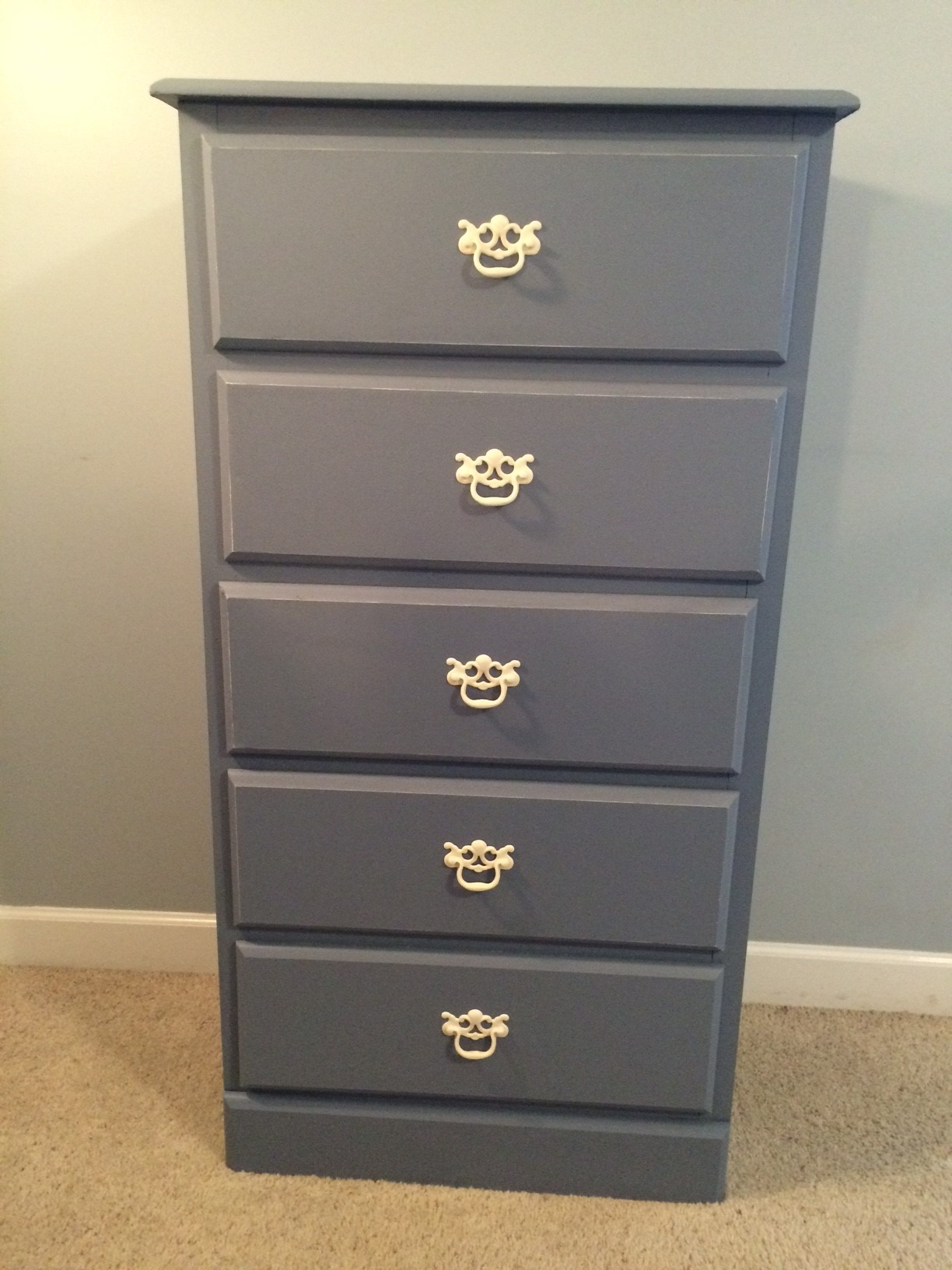 baby the babychestbeforepm dresser refurbished