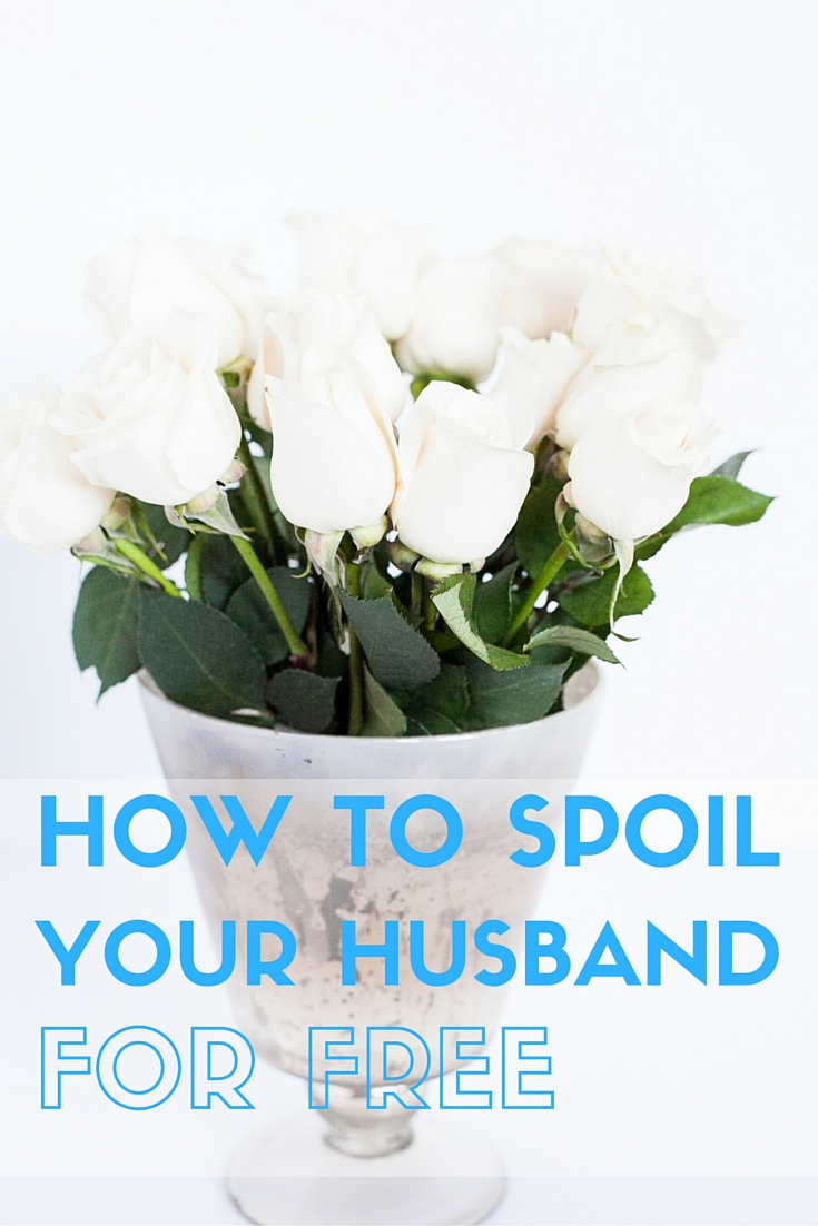 how to have a three way with your husband