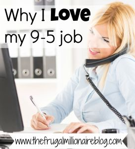 Beautiful Businesswoman telephoning and working in the office.