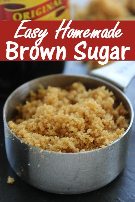 From films such as coffy and dolemite, to hit shows like saints and sinners, it's a black explosion of hot chicks, cool cats and cult classics. Easy Homemade Brown Sugar Recipe