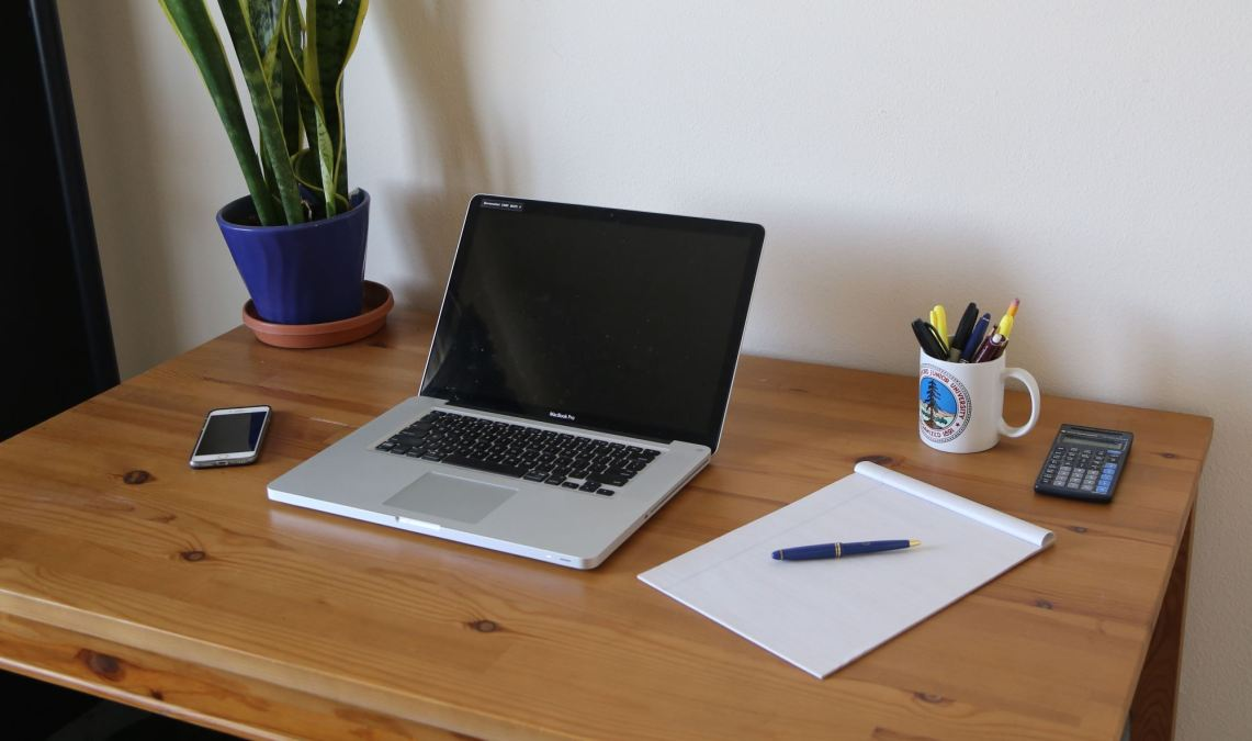 My Top Tips for Freelancers Just Starting Out