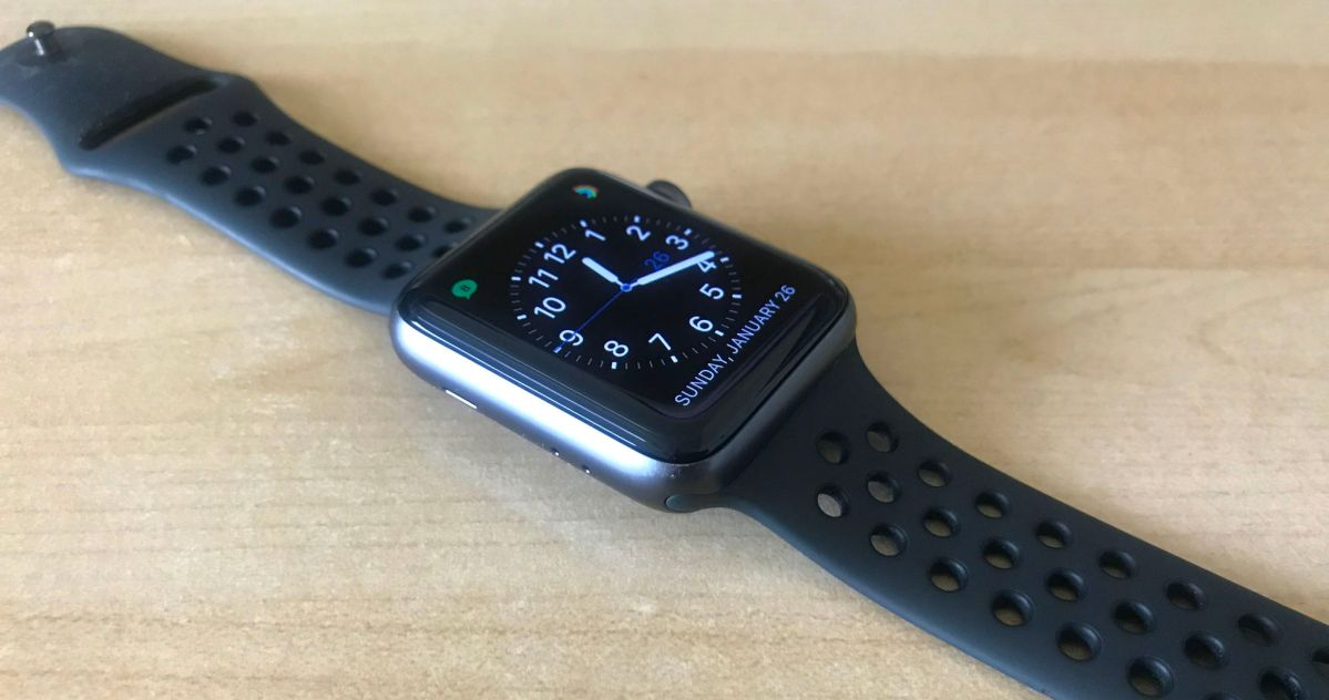 Should You Get An Apple Watch? The Top Five Things I Use Mine For