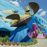 How to save money on Disney World resorts this spring and summer