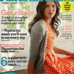 One year of Natural Health Magazine for only $4.99 – today only!