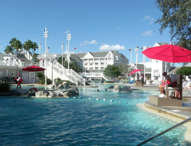 How to rent DVC points to stay at Disney Deluxe resorts at a huge discount! I regularly save money on Walt Disney World resort hotels by renting Disney Vacation Club points from owners. In this post I share my tips and tricks so you can, too!