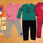 Swap.com Kid's Consignment Review – My Recent Order + Tips & Tricks