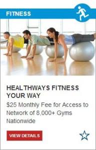 healthways 2