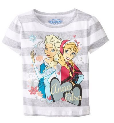 2015-02-11 06_42_26-Amazon.com_ Extreme Concepts Little Girls' Disney Frozen Anna and Elsa Stripe Te
