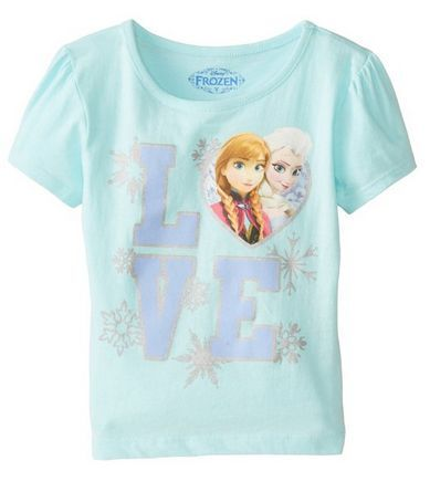 2015-02-11 16_12_39-Amazon.com_ Extreme Concepts Little Girls' Disney Frozen Love Tee_ Clothing
