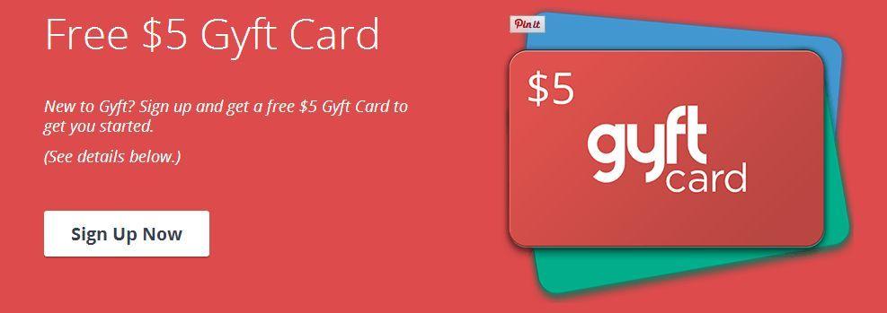 2015-02-12 13_44_29-Gyft _ Buy digital & egift cards _ Free gift card app