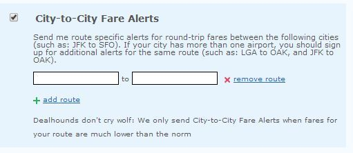 2015-02-19 06_31_33-Fare Alerts_ Know When Flight Prices Drop - Airfarewatchdog - Airfarewatchdog