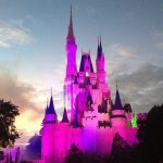 Disney World ticket prices to increase – Get tickets now for any upcoming trip!