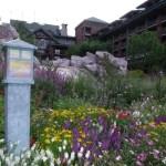 Orbitz: 15% off promo code + Disney resort discounts = Great rates this spring & summer