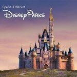 Get your FREE 2015 Disney Parks Vacation Planning DVD!