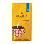 Free Sample Round-up: Gevalia, Twinings, Nivea & more