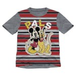 Target.com: Disney Clearance Deals – Kids Tees from $4.50