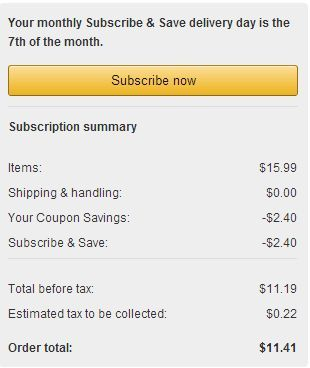 2015-03-23 07_39_59-Review your subscription