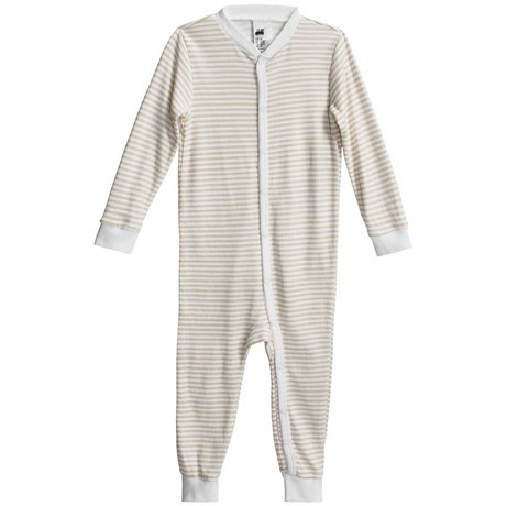 cotton-bodysuit-pajamas-long-sleeve-for-infantandtoddlers-in-ivory-beige~p~8625n_03~460.2