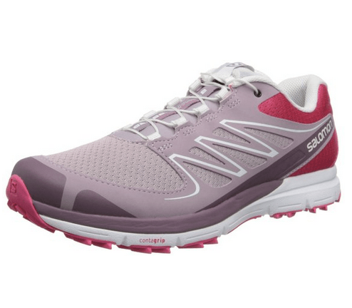 2015-04-15 07_06_26-Amazon.com_ Salomon Women's Sense Mantra 2 W Trail Running Shoe_ Clothing