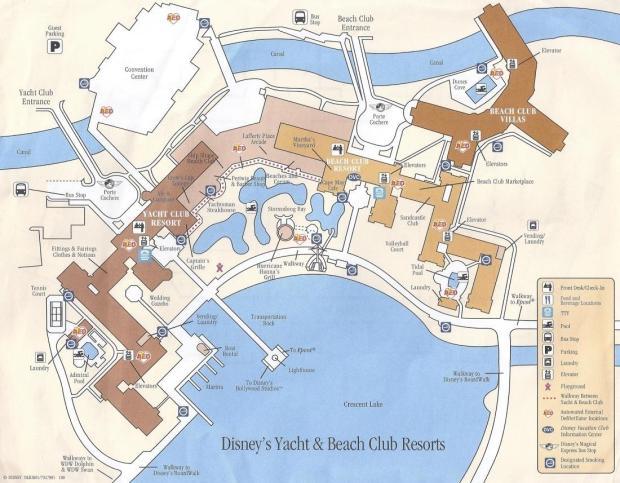 beachyachtmap