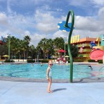 Disney's Pop Century Resort Review!
