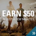 BCBS Members: Earn a Free $50 Gift Card in 15 Minutes!