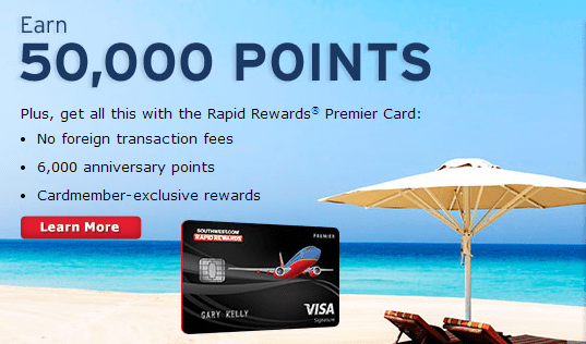 2015-05-15 14_19_24-Southwest Airlines Rapid Rewards Visa Credit Card