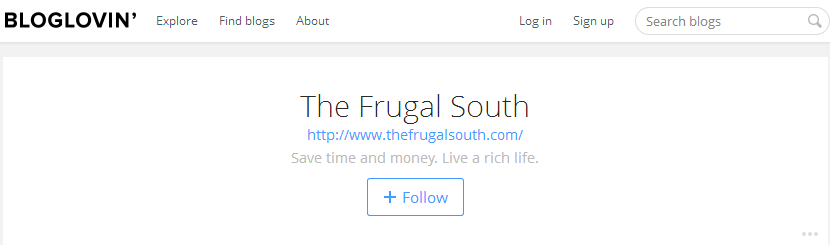 2015-06-25 06_36_07-The Frugal South Latest Articles _ Bloglovin'