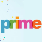 Get Ready: Amazon Prime Day is this Wednesday, July 15th