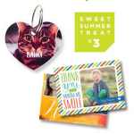 Shutterfly: Choose One of FOUR Free Gifts – This Weekend Only