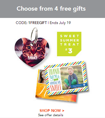 2015-07-18 06_29_34-Shutterfly Special Offers, Shutterfly Coupons, Shutterfly Discounts and Promo Co