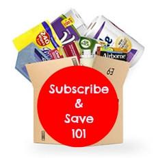 2015-07-23 06_27_01-Amazon.com - Subscribe & Save
