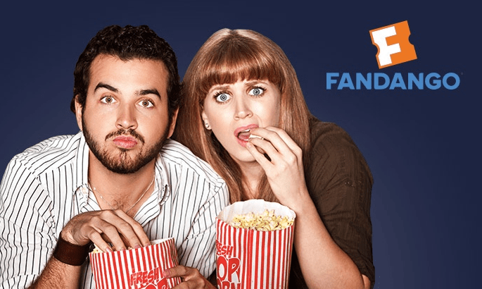 2015-07-24 15_42_08-Two Movie Tickets - Fandango _ Groupon