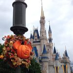 Great Deals at Disney World This Fall and Winter with Orbitz!