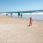 A Memorable (and Free) Last Minute Beach Trip Thanks to IHG Rewards