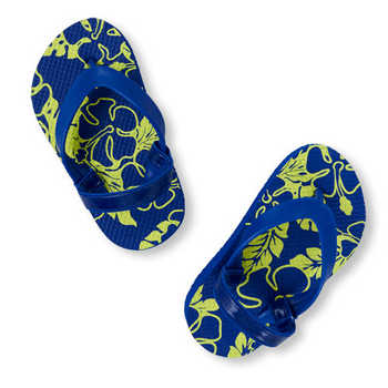 2015-08-27 07_19_52-tropical flip flops _ The Children's Place